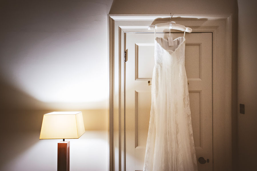 wedding at royal-college-of-surgeons-5