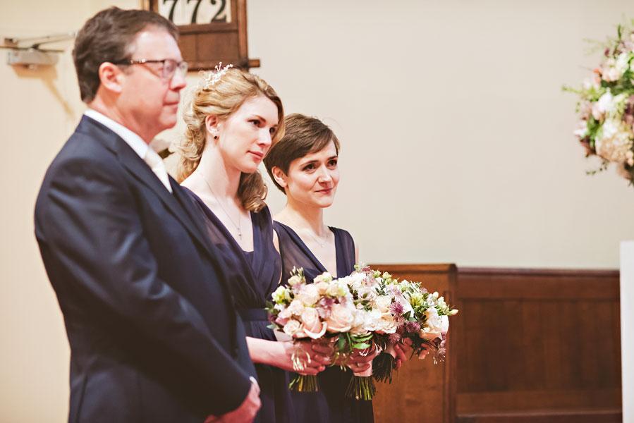 wedding at royal-college-of-surgeons-50