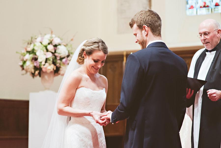 wedding at royal-college-of-surgeons-51