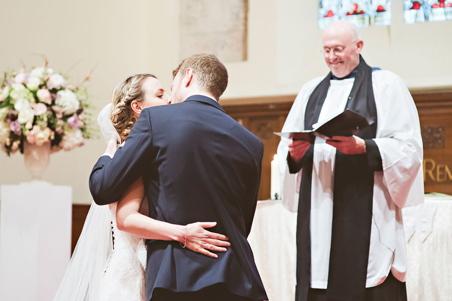 wedding at royal-college-of-surgeons-52