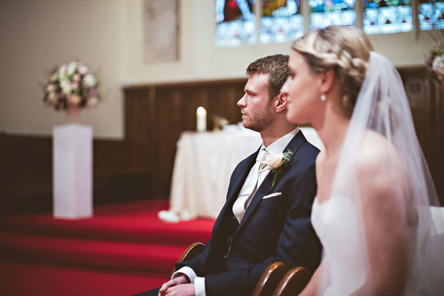 wedding at royal-college-of-surgeons-53