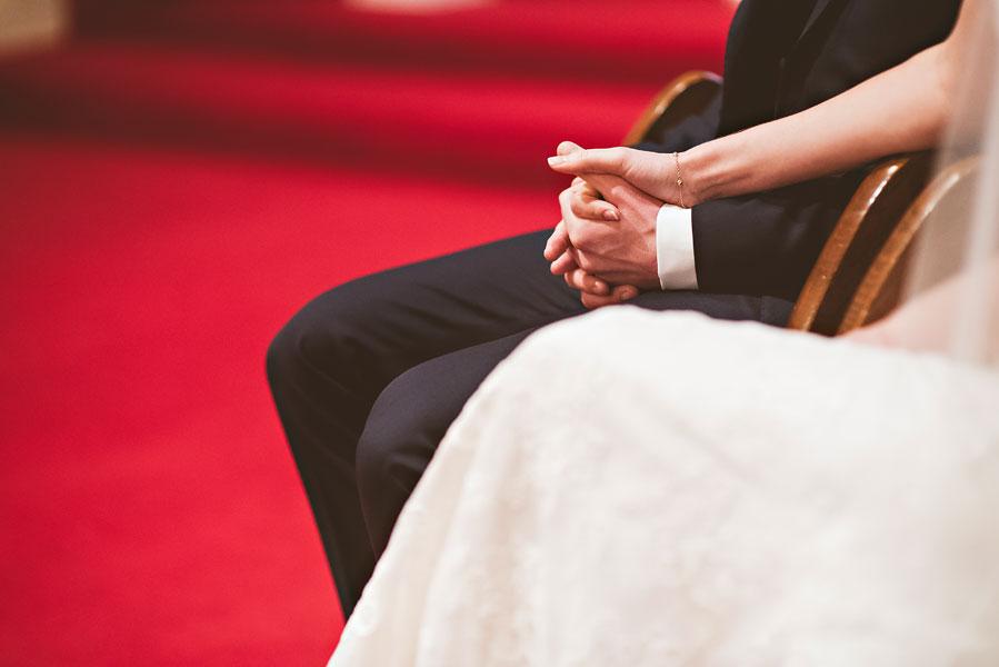 wedding at royal-college-of-surgeons-54