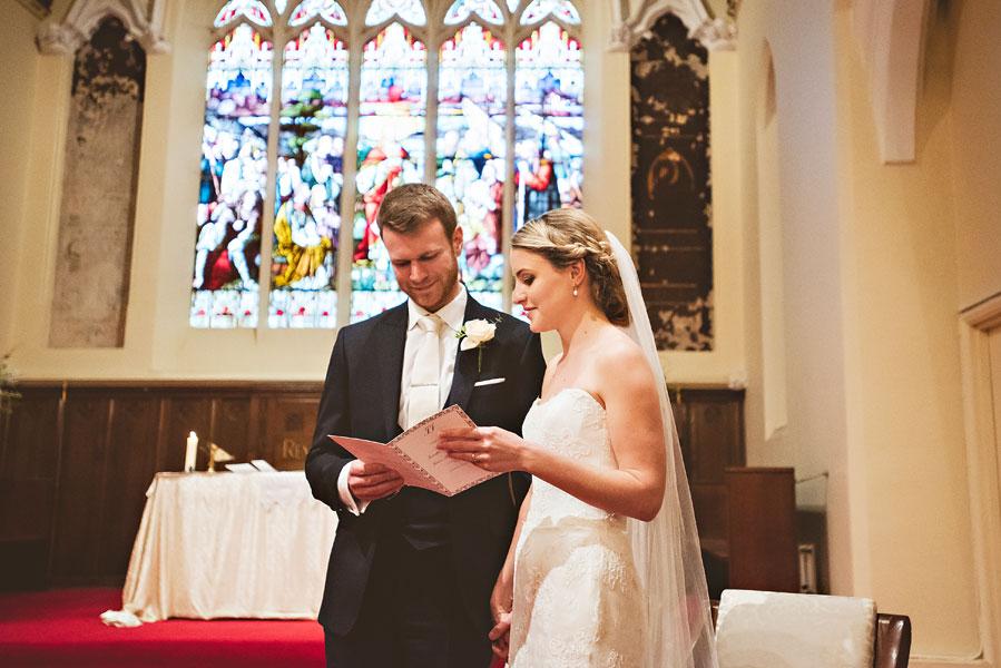 wedding at royal-college-of-surgeons-55