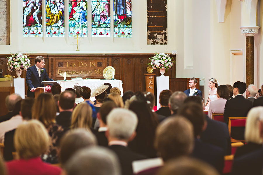 wedding at royal-college-of-surgeons-56