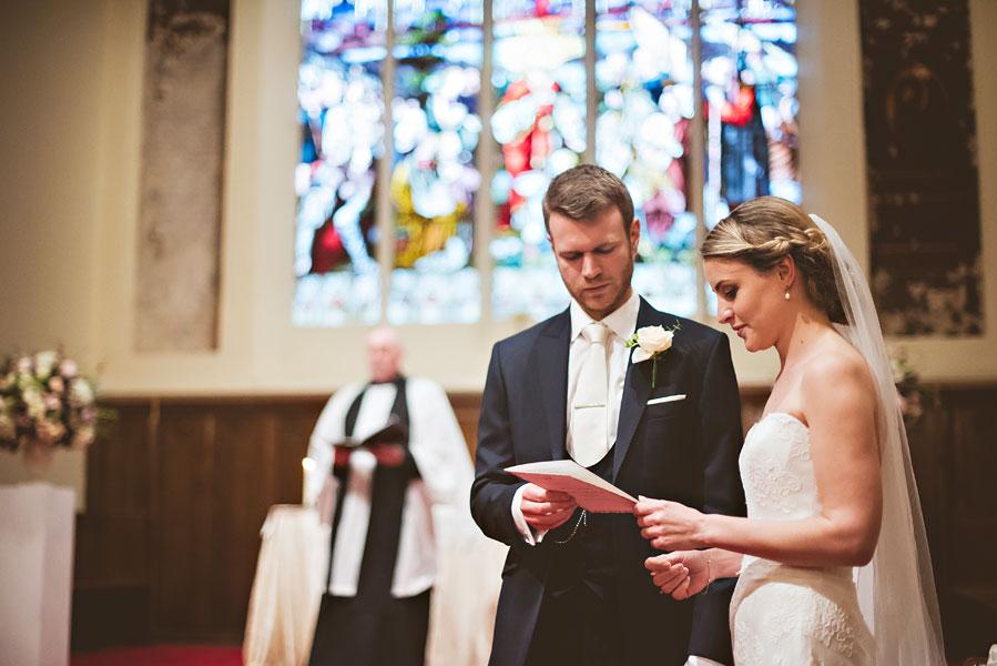 wedding at royal-college-of-surgeons-58