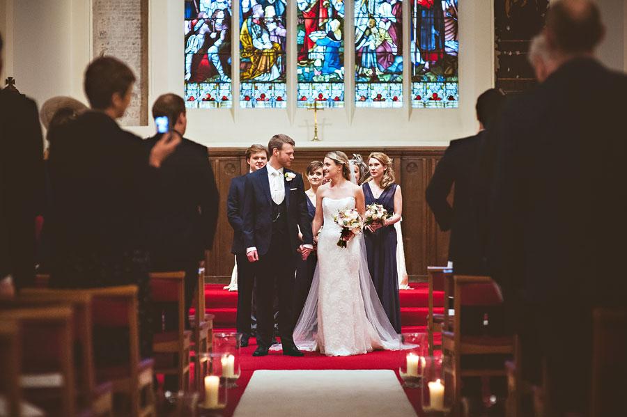 wedding at royal-college-of-surgeons-59