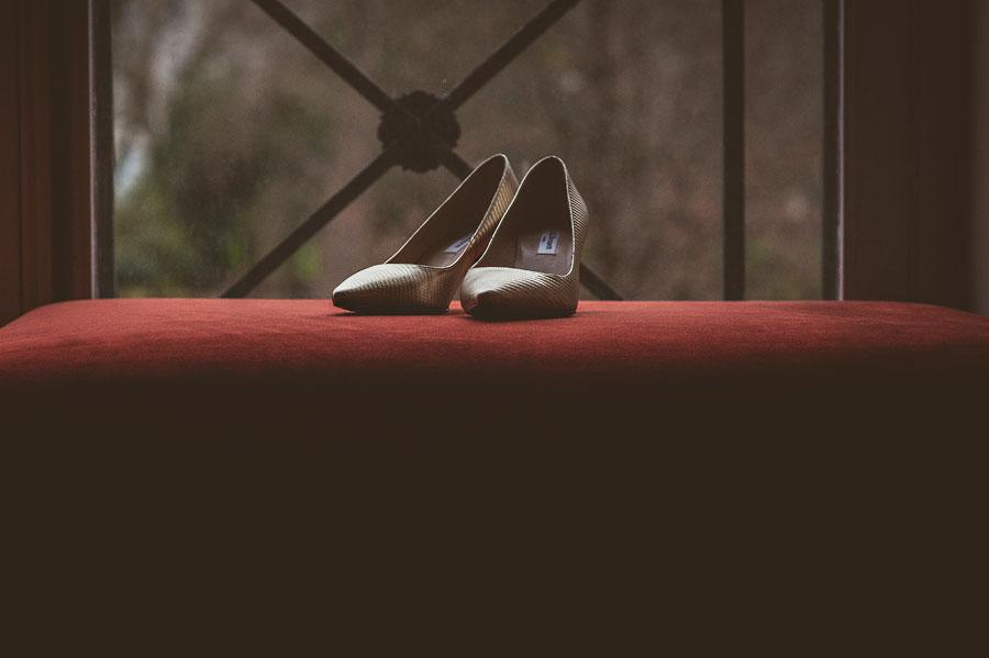 wedding at royal-college-of-surgeons-6