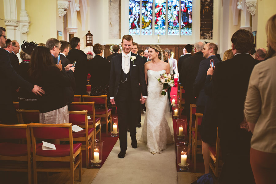wedding at royal-college-of-surgeons-60