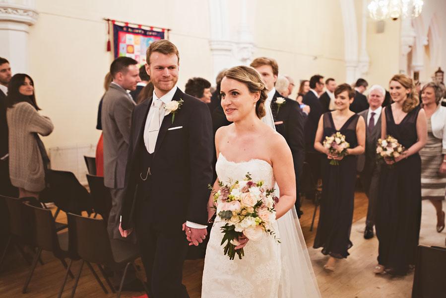 wedding at royal-college-of-surgeons-61