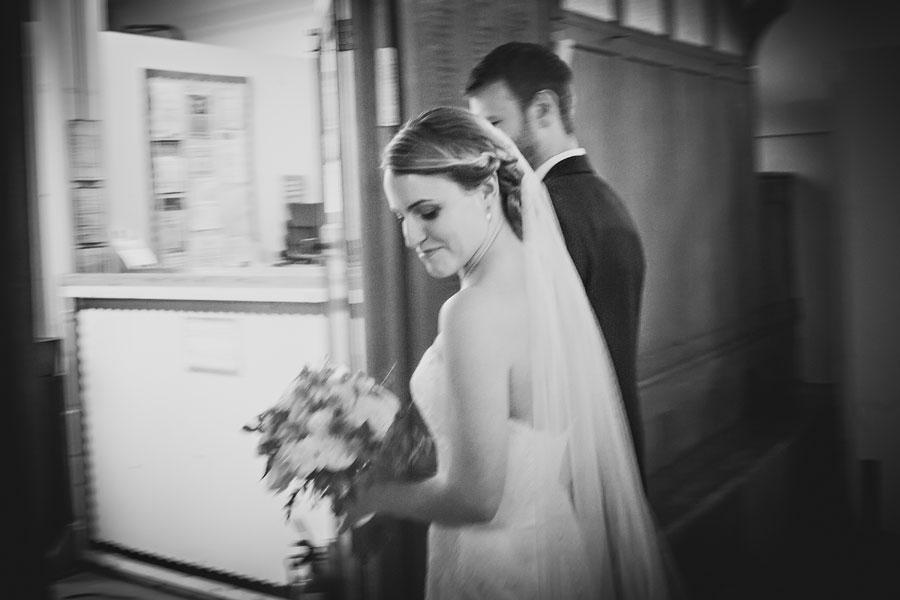 wedding at royal-college-of-surgeons-62
