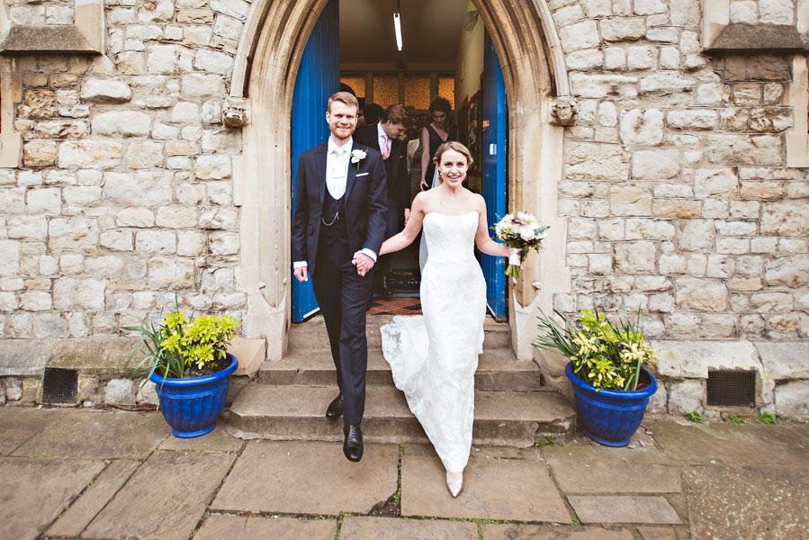 wedding at royal-college-of-surgeons-63