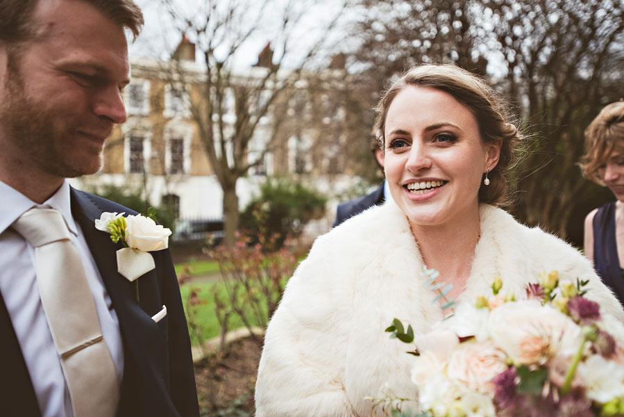 wedding at royal-college-of-surgeons-65