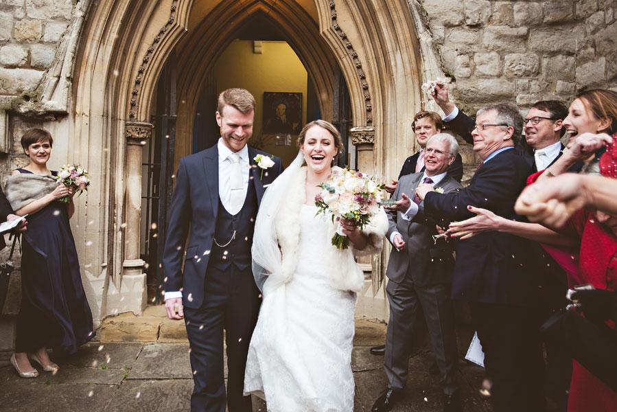 wedding at royal-college-of-surgeons-66