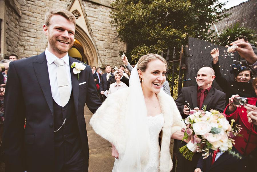 wedding at royal-college-of-surgeons-67