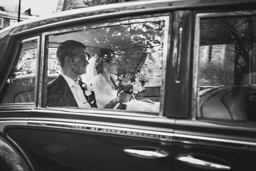 wedding at royal-college-of-surgeons-68