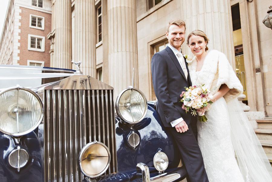 wedding at royal-college-of-surgeons-69