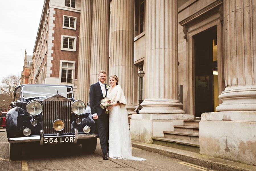 wedding at royal-college-of-surgeons-70