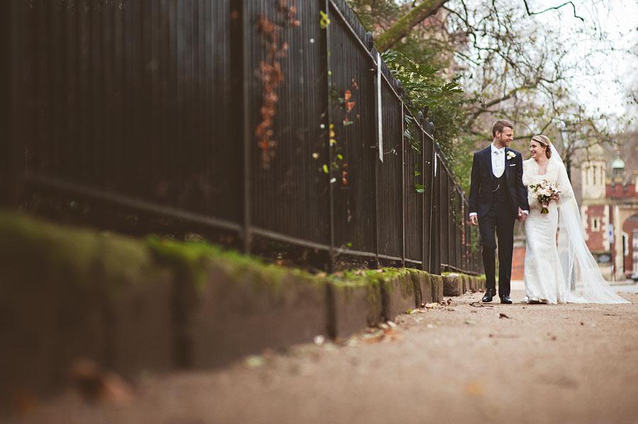 wedding at royal-college-of-surgeons-71