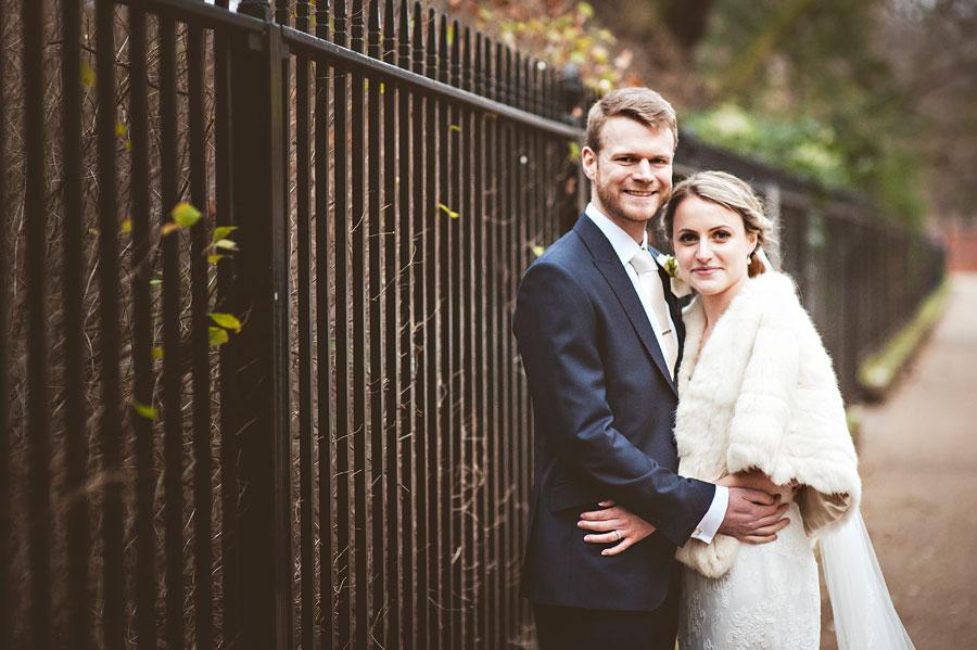 wedding at royal-college-of-surgeons-72