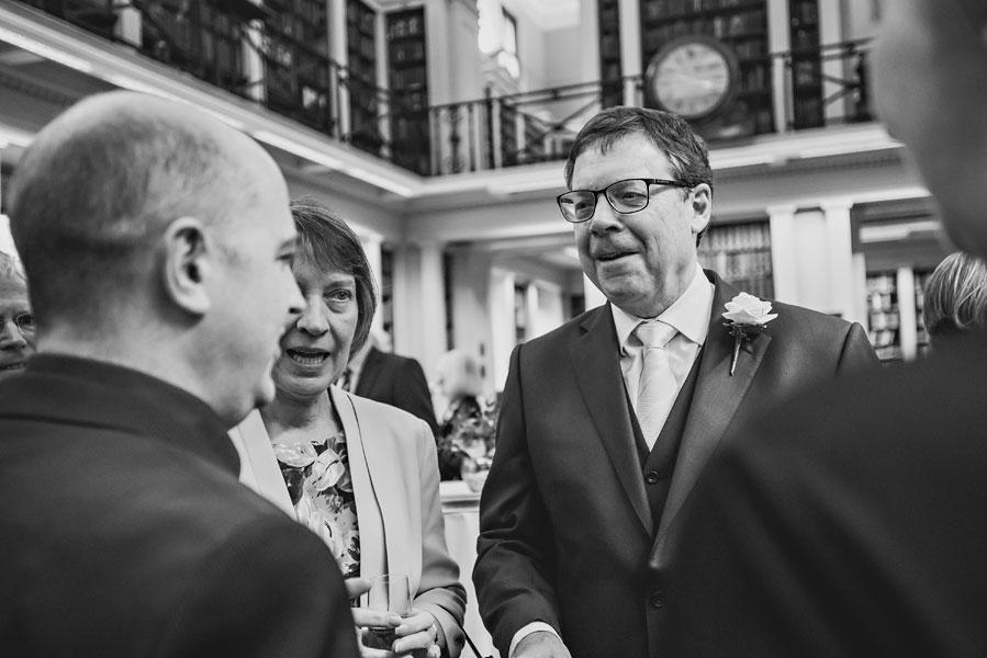 wedding at royal-college-of-surgeons-74