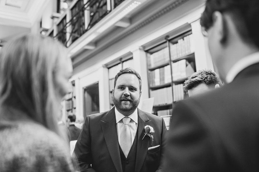 wedding at royal-college-of-surgeons-75