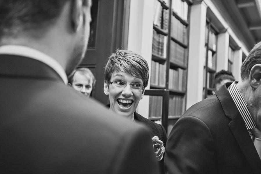 wedding at royal-college-of-surgeons-76