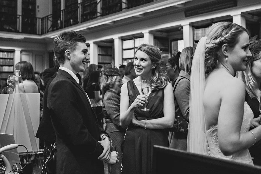 wedding at royal-college-of-surgeons-83