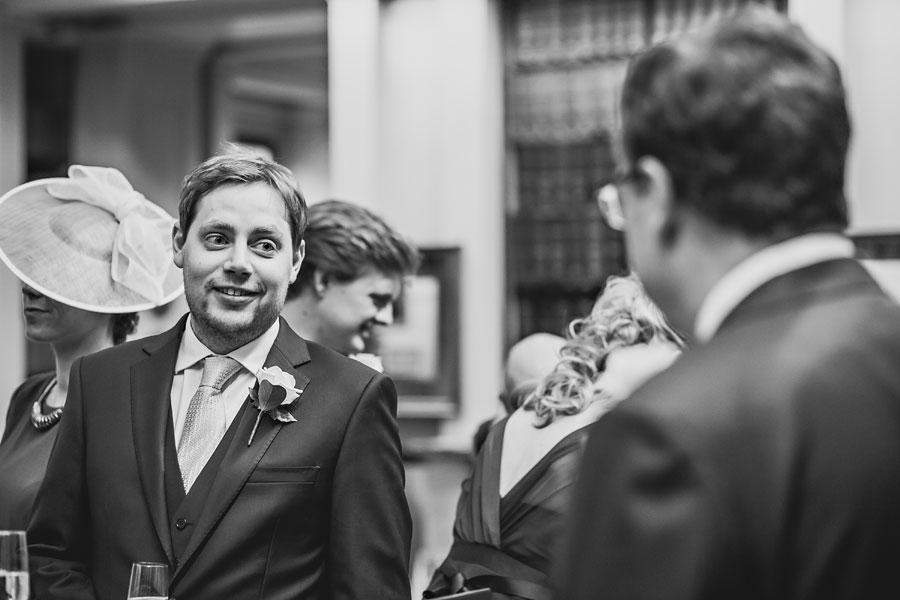 wedding at royal-college-of-surgeons-87