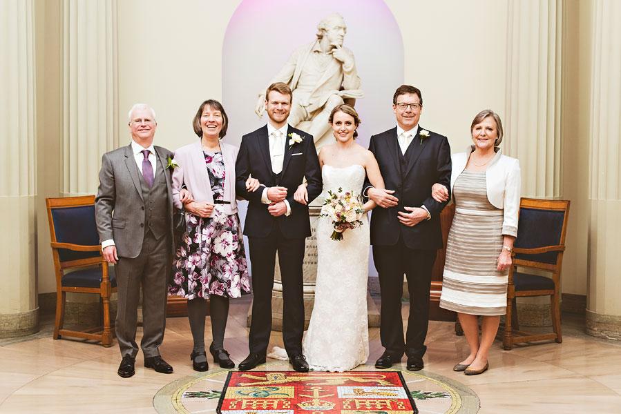 wedding at royal-college-of-surgeons-88