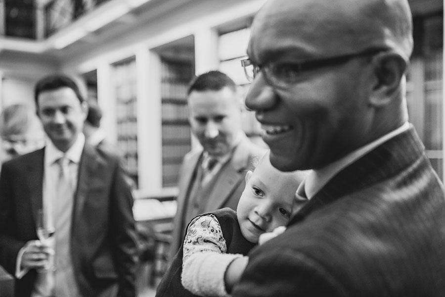 wedding at royal-college-of-surgeons-89