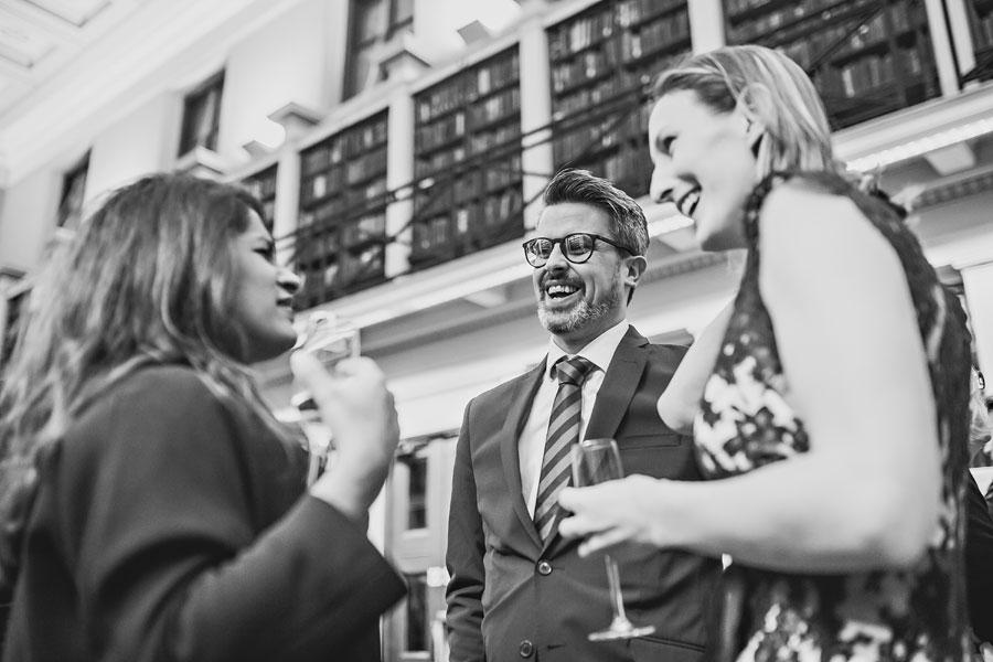 wedding at royal-college-of-surgeons-90