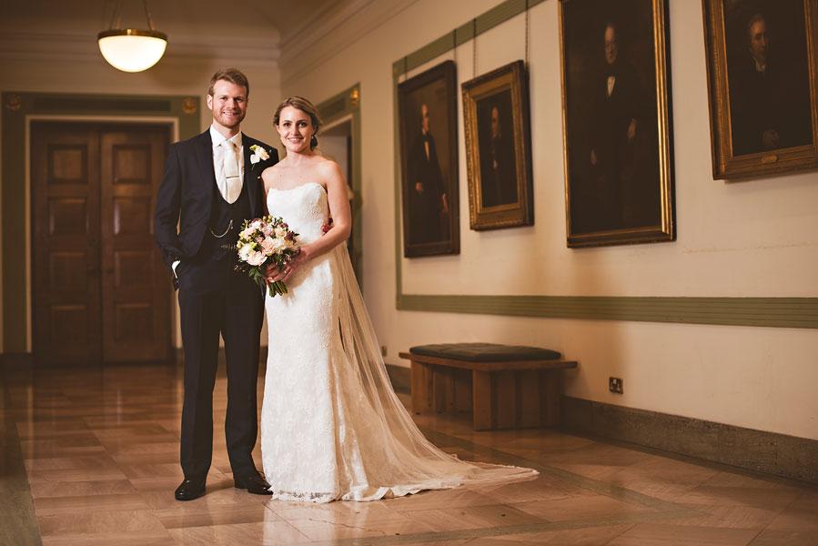 wedding at royal-college-of-surgeons-91