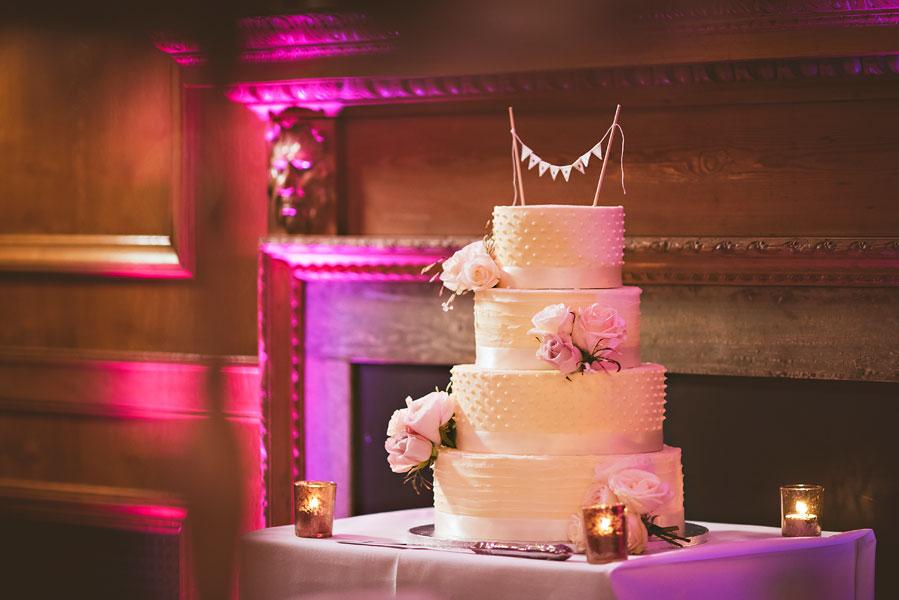 wedding at royal-college-of-surgeons-93