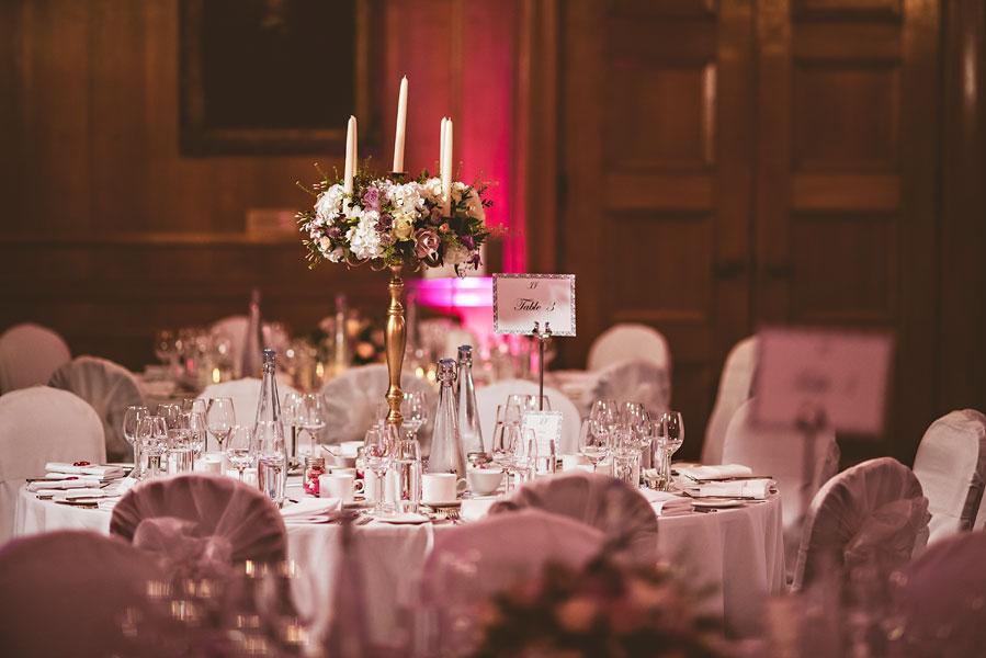 wedding at royal-college-of-surgeons-94