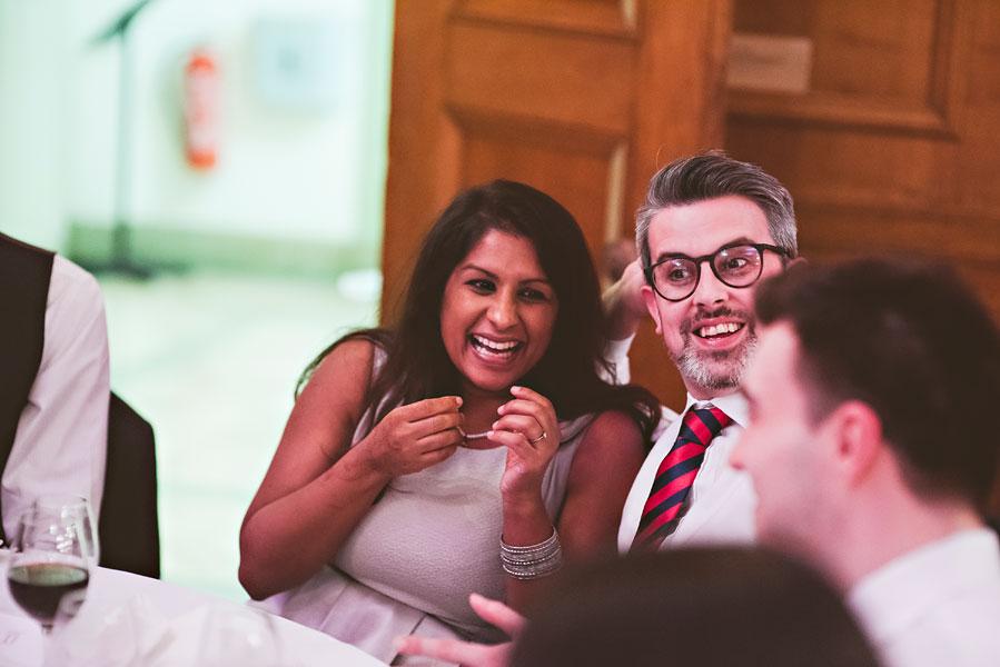 wedding at royal-college-of-surgeons-99