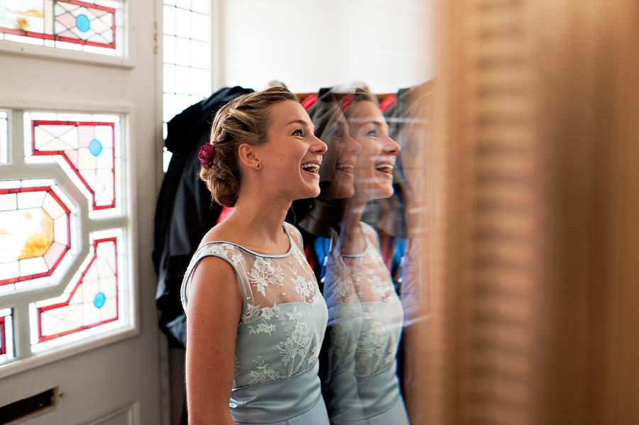 wedding at skinners-hall-10