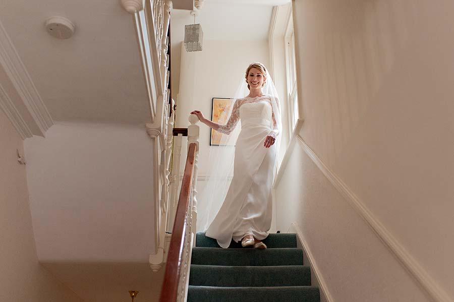 wedding at skinners-hall-11