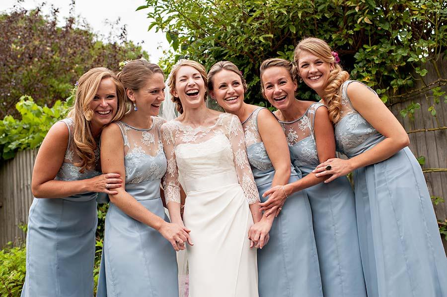 wedding at skinners-hall-12