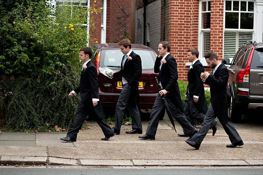 wedding at skinners-hall-16
