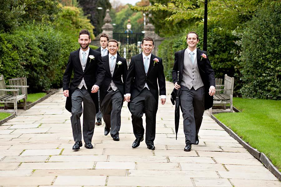 wedding at skinners-hall-17