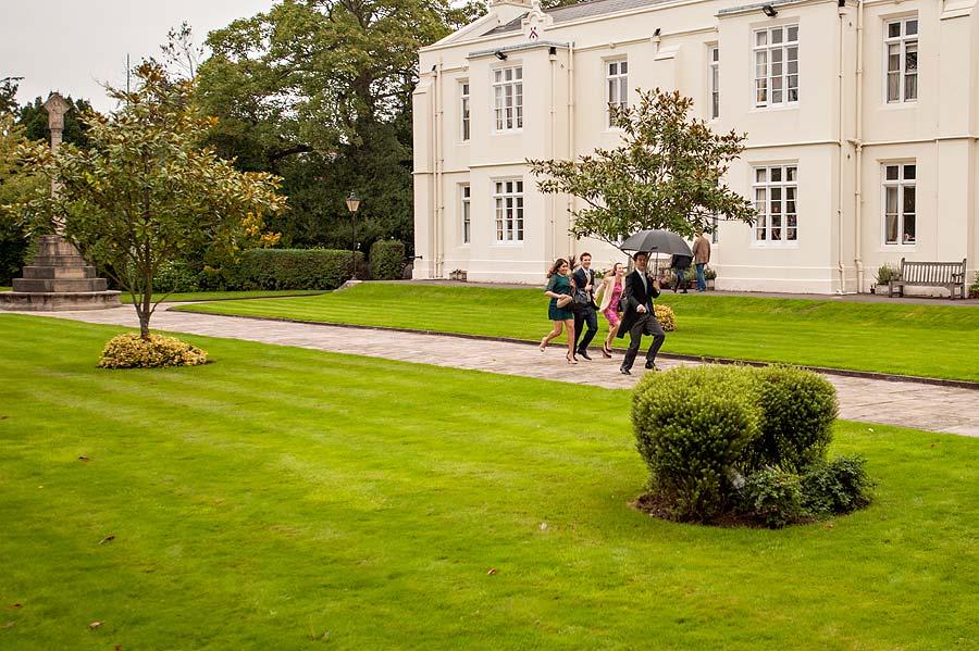 wedding at skinners-hall-19