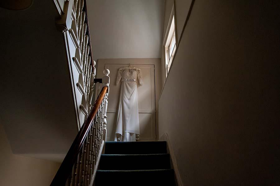 wedding at skinners-hall-2