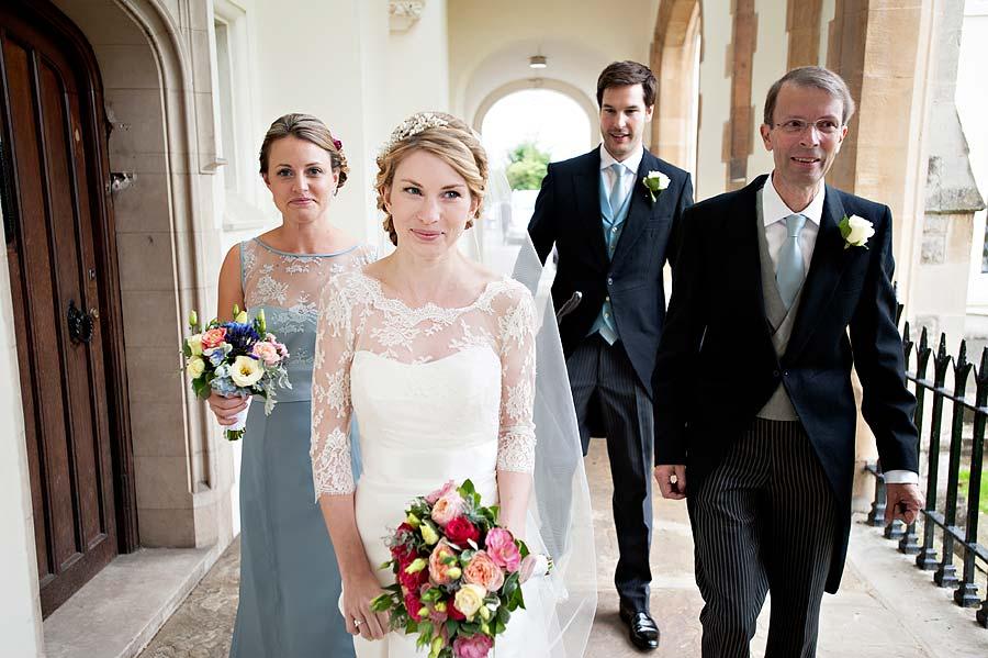 wedding at skinners-hall-20