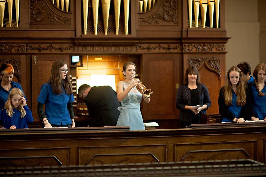 wedding at skinners-hall-21