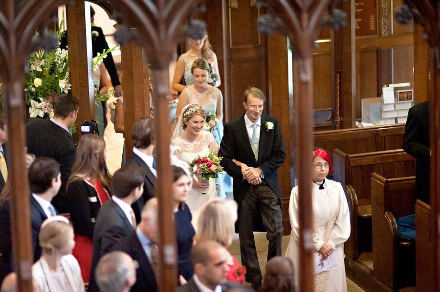 wedding at skinners-hall-22
