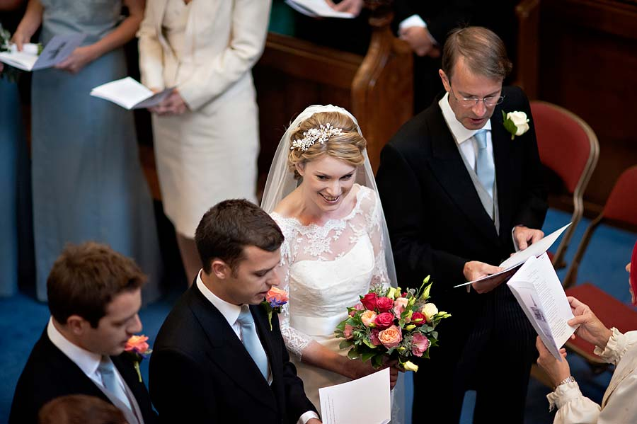 wedding at skinners-hall-24