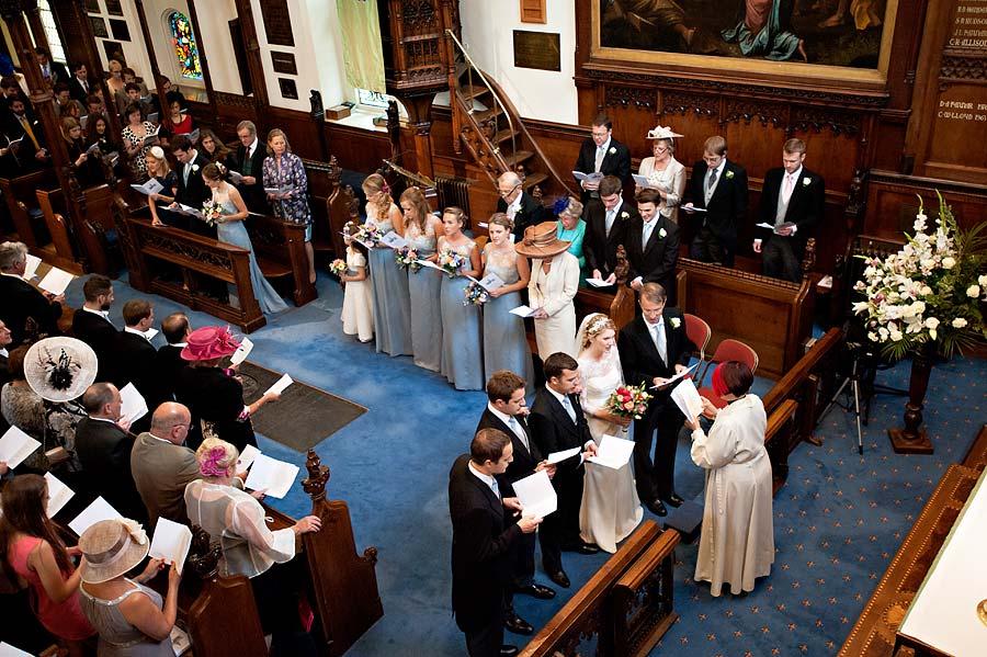 wedding at skinners-hall-25