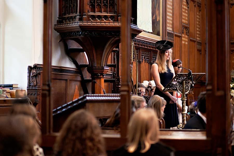 wedding at skinners-hall-26