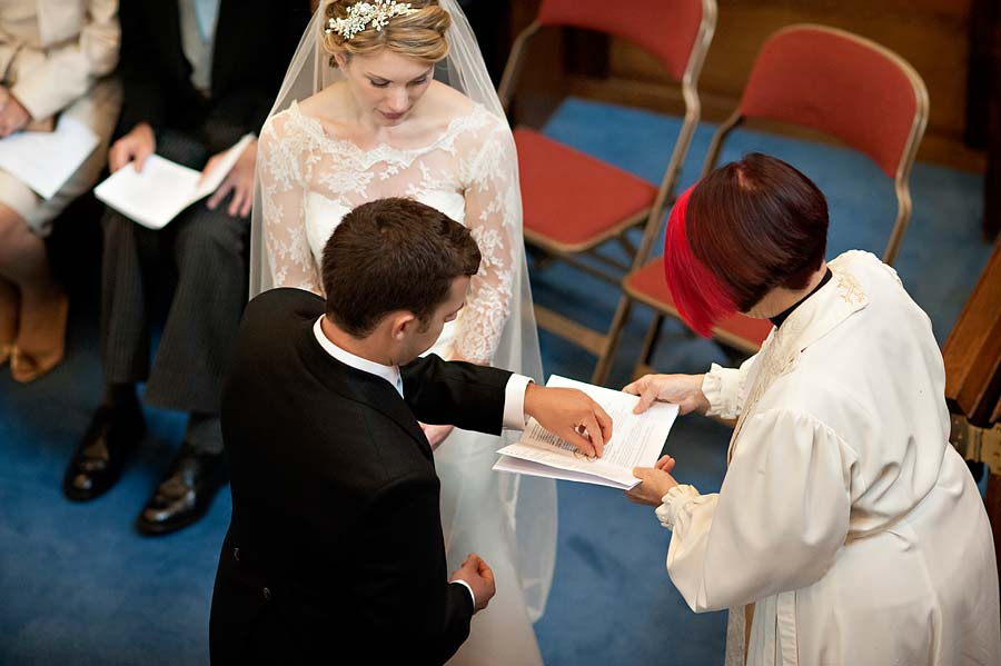 wedding at skinners-hall-29