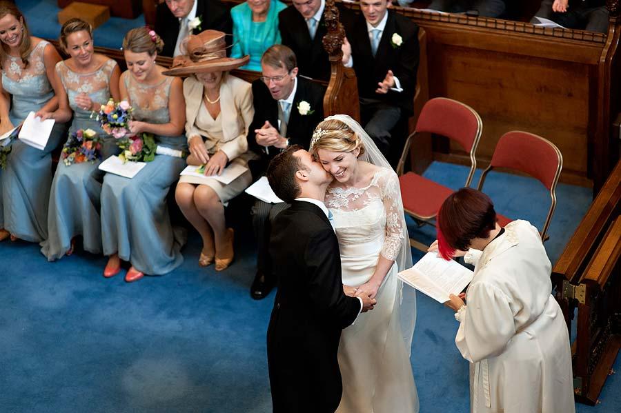 wedding at skinners-hall-30